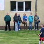 Turniej sołectw (15)