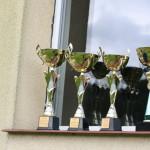 Turniej sołectw (31)