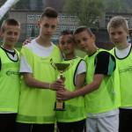 Turniej sołectw (58)