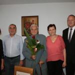 91 lat Pana Józefa Siwika (10)