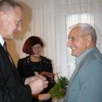 91 lat Pana Józefa Siwika (4)