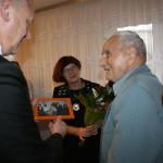 91 lat Pana Józefa Siwika (7)