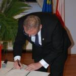 Inauguracyjna Sesja Rady Miejskiej (26)