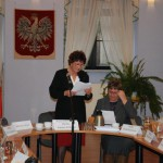 Inauguracyjna Sesja Rady Miejskiej (3)