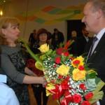 Inauguracyjna Sesja Rady Miejskiej (30)