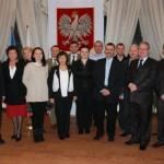 Inauguracyjna Sesja Rady Miejskiej (31)