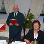 Inauguracyjna Sesja Rady Miejskiej (4)