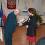 Inauguracyjna Sesja Rady Miejskiej (9)