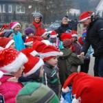 Mikołaj w Bardzie (11)