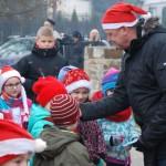 Mikołaj w Bardzie (12)