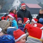 Mikołaj w Bardzie (13)