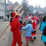 Mikołaj w Bardzie (14)