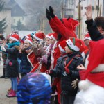 Mikołaj w Bardzie (20)