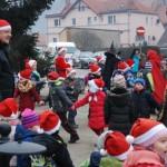 Mikołaj w Bardzie (28)