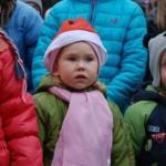 Mikołaj w Bardzie (37)