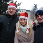 Mikołaj w Bardzie (41)