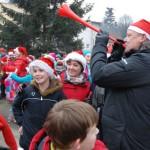 Mikołaj w Bardzie (42)
