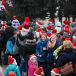 Mikołaj w Bardzie (44)