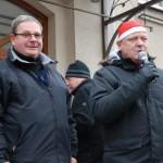 Mikołaj w Bardzie (48)