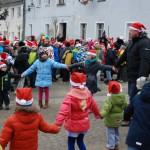 Mikołaj w Bardzie (51)