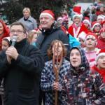 Mikołaj w Bardzie (52)
