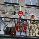 Mikołaj w Bardzie (54)