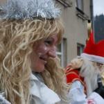 Mikołaj w Bardzie (58)
