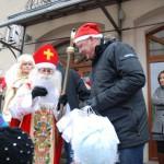 Mikołaj w Bardzie (60)