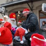 Mikołaj w Bardzie (61)