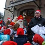 Mikołaj w Bardzie (62)