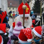 Mikołaj w Bardzie (68)