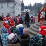 Mikołaj w Bardzie (7)
