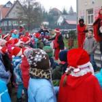 Mikołaj w Bardzie (8)