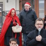 Mikołaj w Bardzie (9)