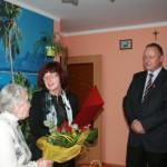 90 lat Pani Agnieszki Bździuch (2)
