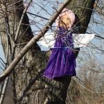Anioły w Janowcu (18)