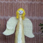 Anioły w Janowcu (2)
