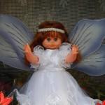 Anioły w Janowcu (4)