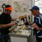 Bardo na Targach w Opolu (1)