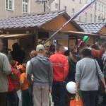 Bardo na Targach w Opolu (4)