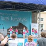 Bardo na Targach w Opolu (5)