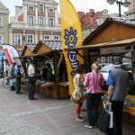 Bardo na Targach w Opolu (7)
