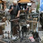 Bardo na Targach w Opolu (9)