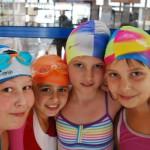 Dolnoślązak Umie Pływać (1)
