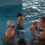 Dolnoślązak Umie Pływać (10)