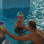 Dolnoślązak Umie Pływać (12)