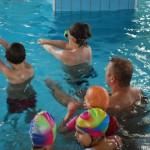Dolnoślązak Umie Pływać (15)