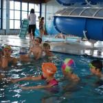 Dolnoślązak Umie Pływać (16)
