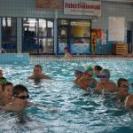 Dolnoślązak Umie Pływać (19)