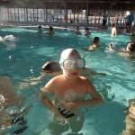 Dolnoślązak Umie Pływać (21)